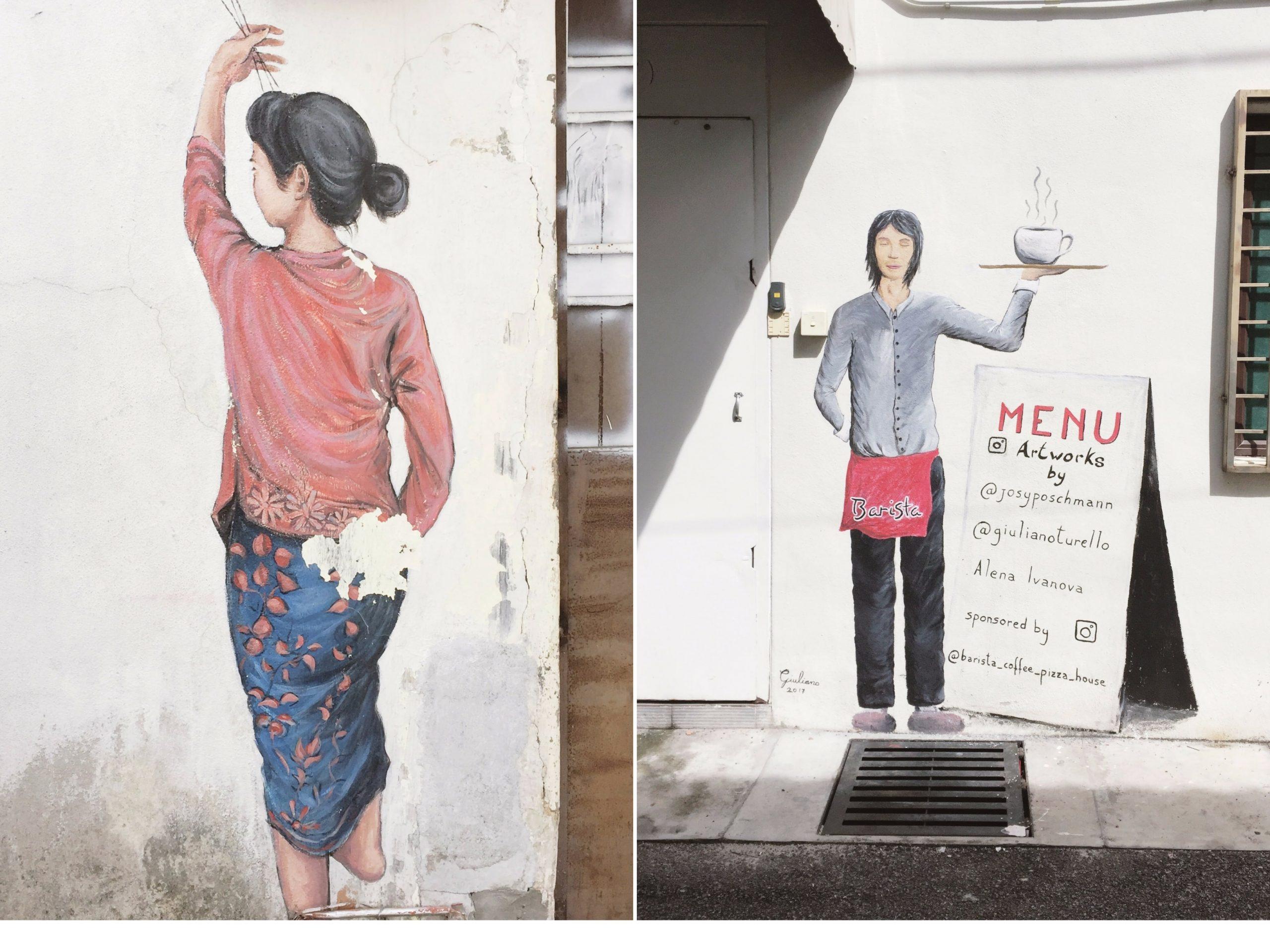 georgetown-streetart-murals11-coffeehan.JPG