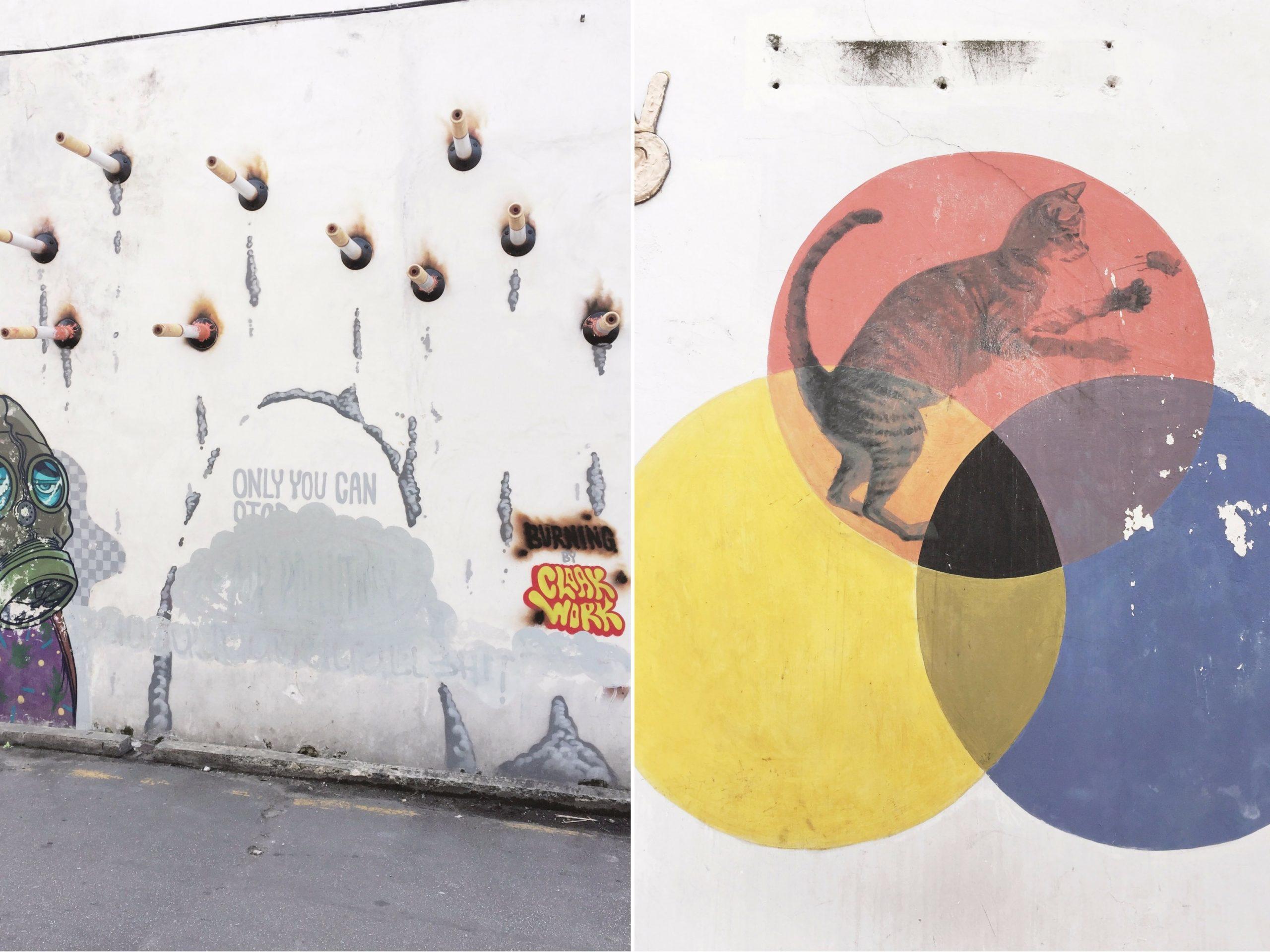 georgetown-streetart-murals12-coffeehan.JPG