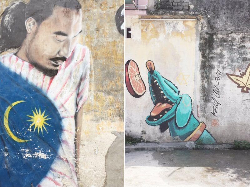 georgetown-streetart-murals13-coffeehan.JPG
