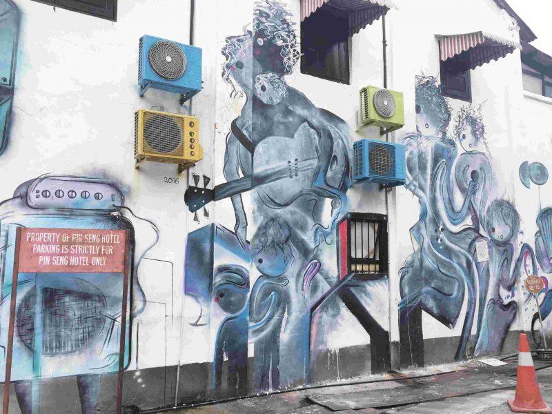 georgetown-streetart-murals2-coffeehan.JPG