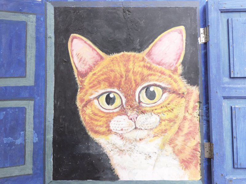 georgetown-streetart-murals4-coffeehan.JPG