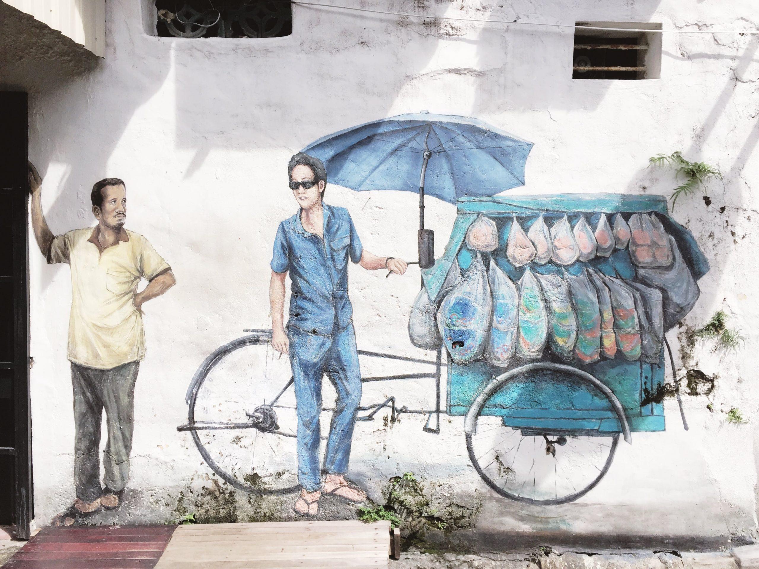 georgetown-streetart-murals5-coffeehan.JPG