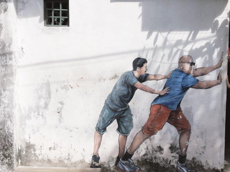 georgetown-streetart-murals6-coffeehan.JPG