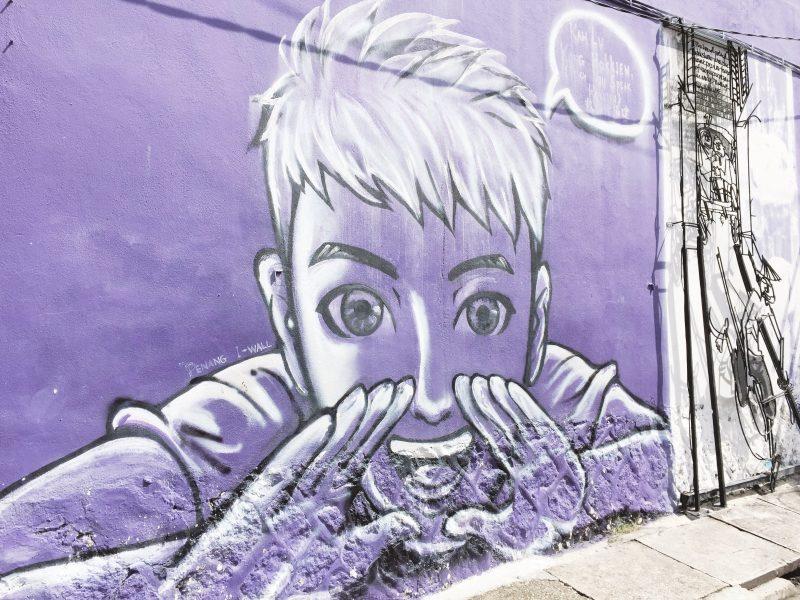 georgetown-streetart-murals8-coffeehan.JPG