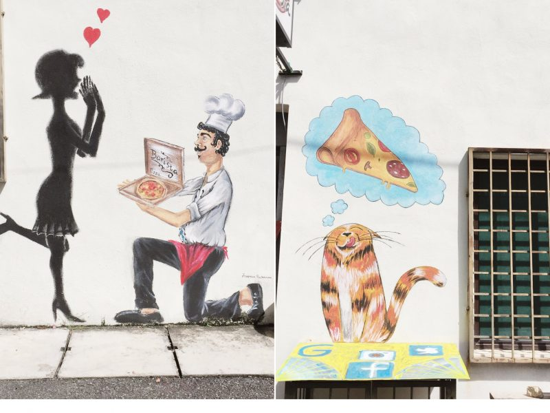 georgetown-streetart-murals9-coffeehan.JPG