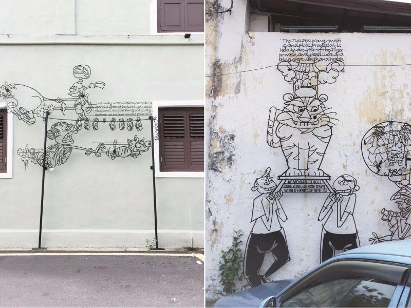 georgetown-streetart-steelsculptures1-coffeehan.JPG