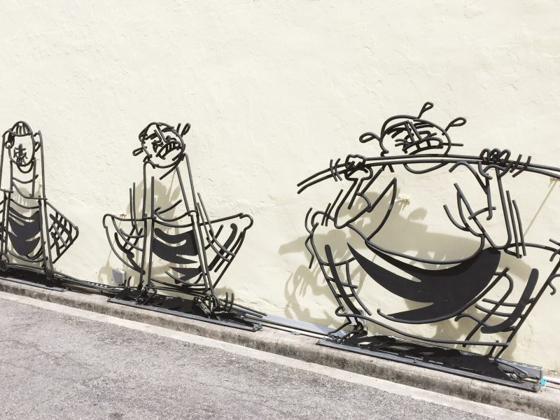 georgetown-streetart-steelsculptures6-coffeehan.JPG