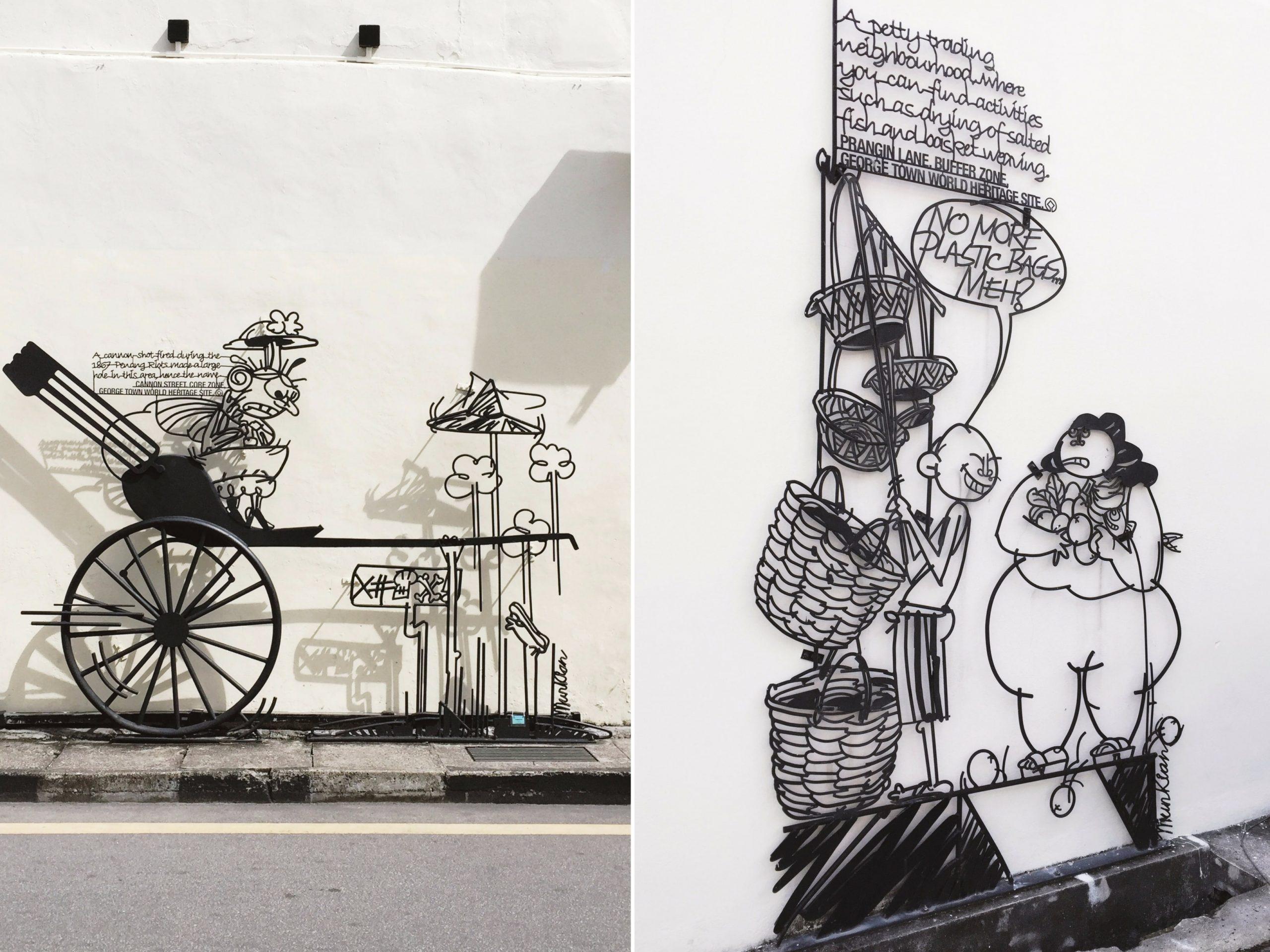 georgetown-streetart-steelsculptures8-coffeehan.JPG