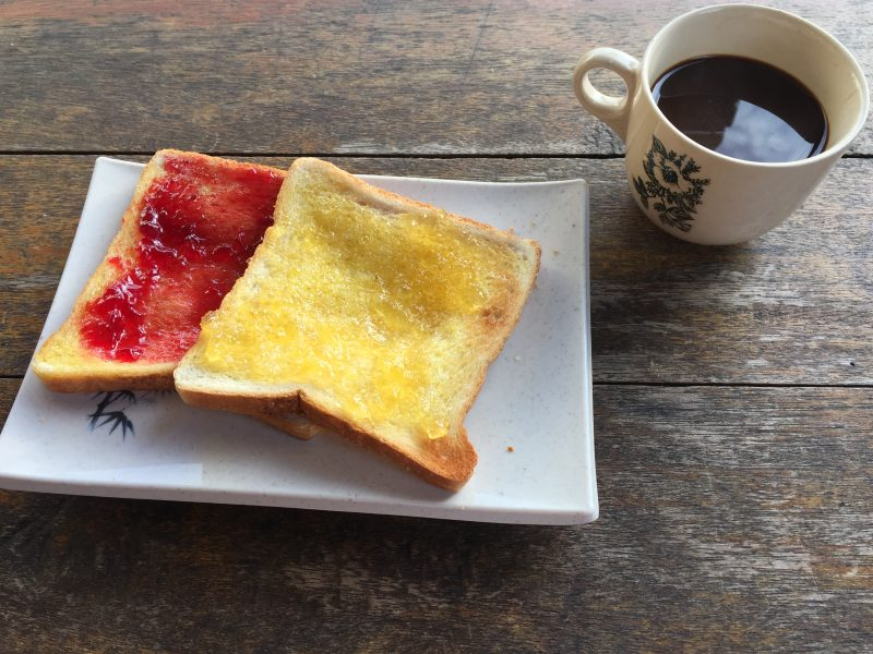 house-of-journey-breakfast