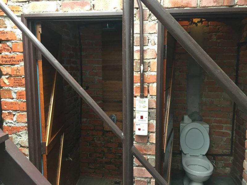 house-of-journey-shower-toilet