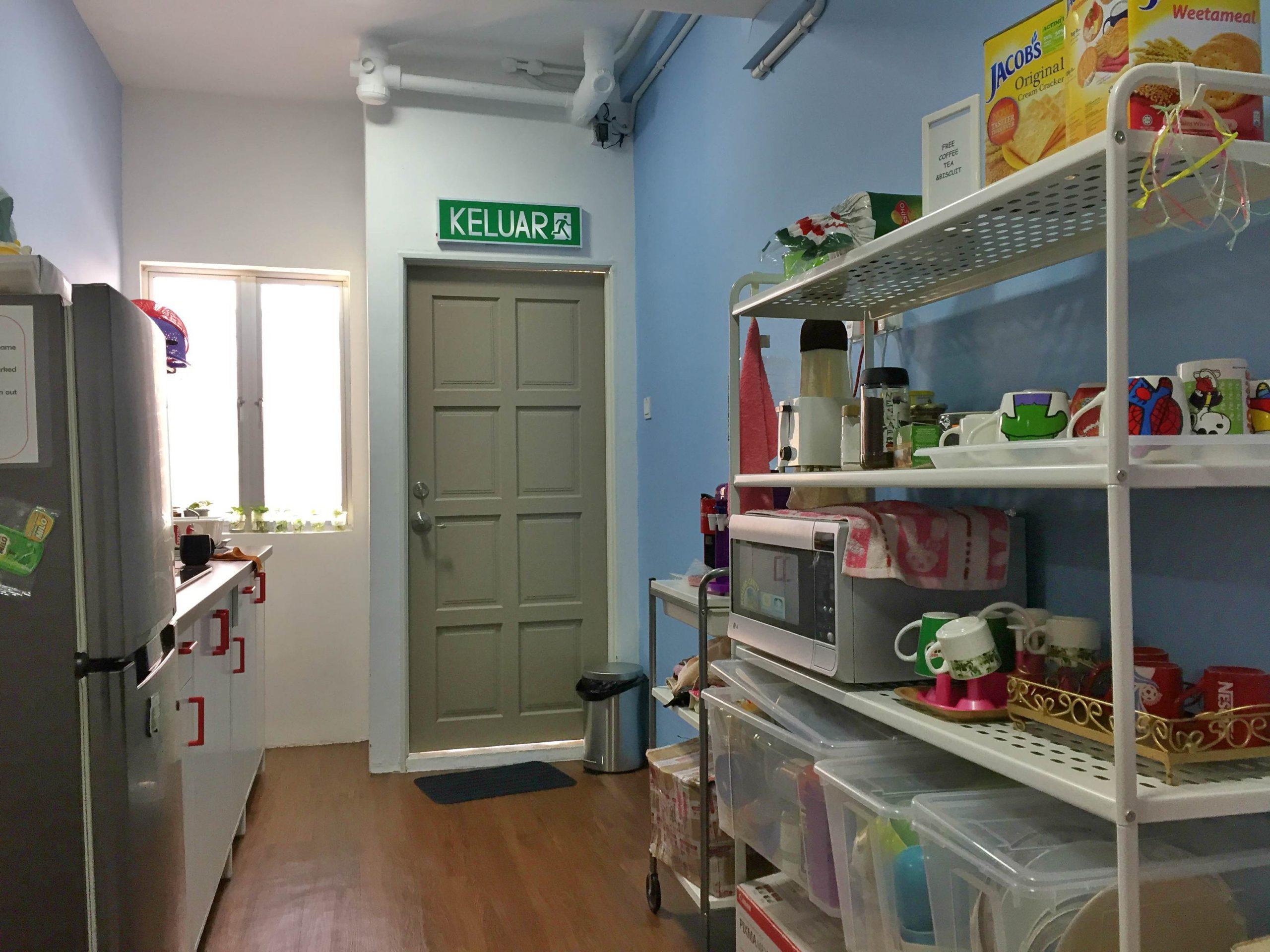 malaysia-moon-eleven-hostel (1)