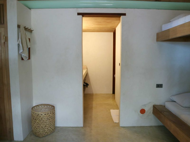 3 – bravo room (1)
