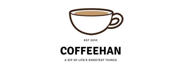 coffeehan