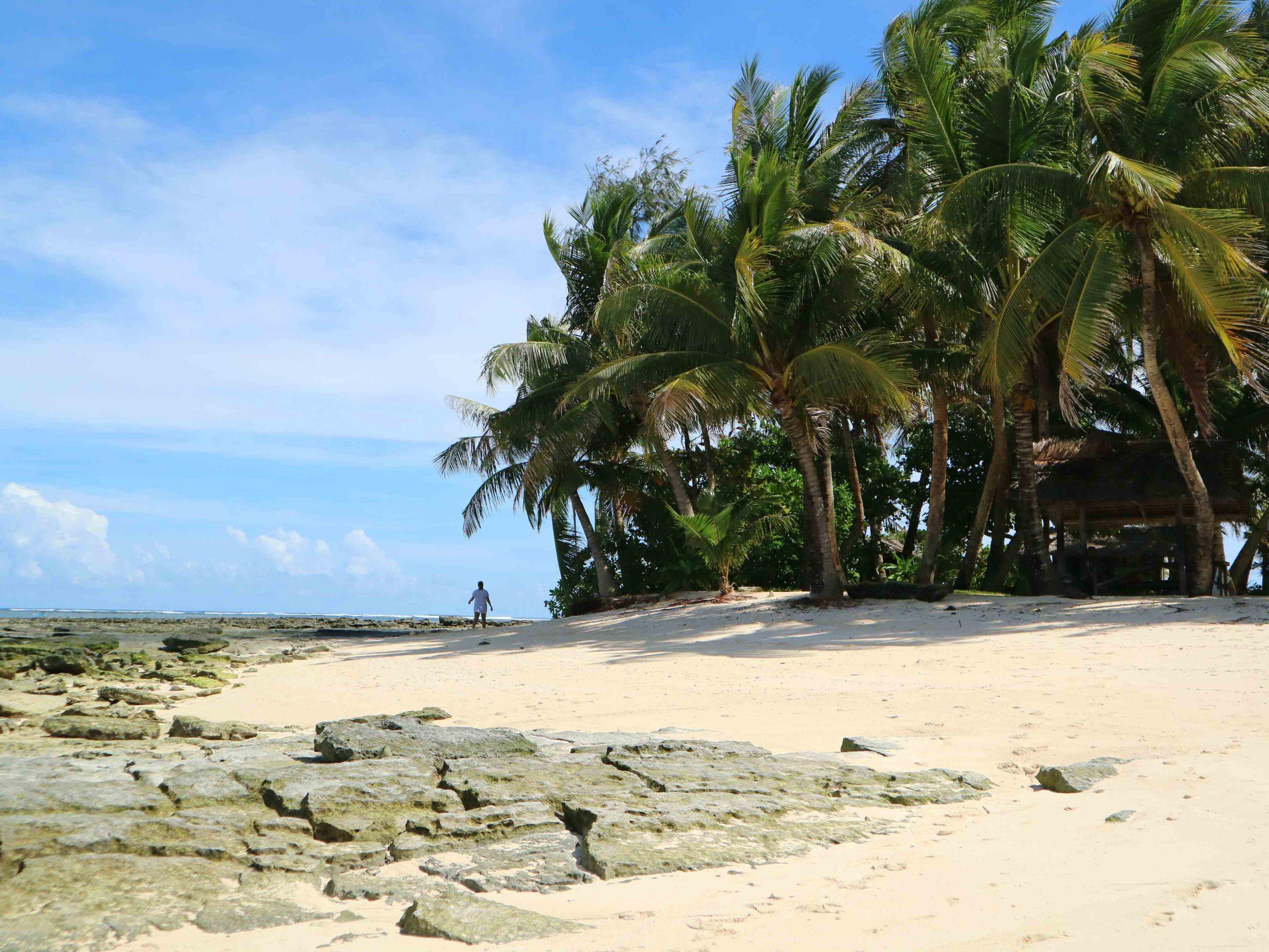 guyam-island-siargao (1)