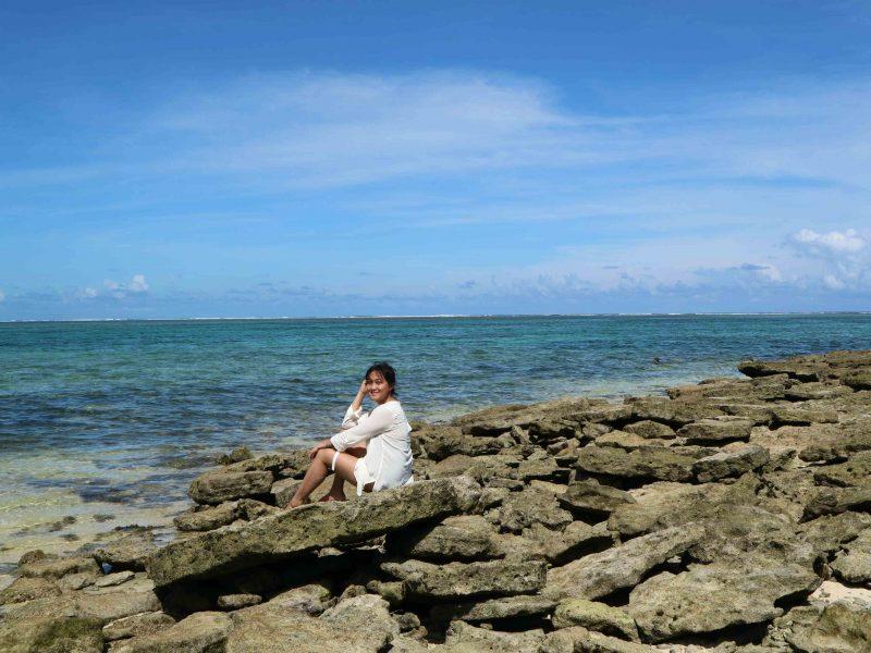 guyam-island-siargao (2)