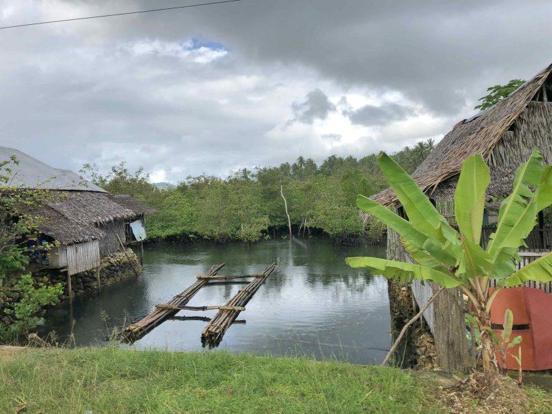 magpupungko-pool-siargao (11)
