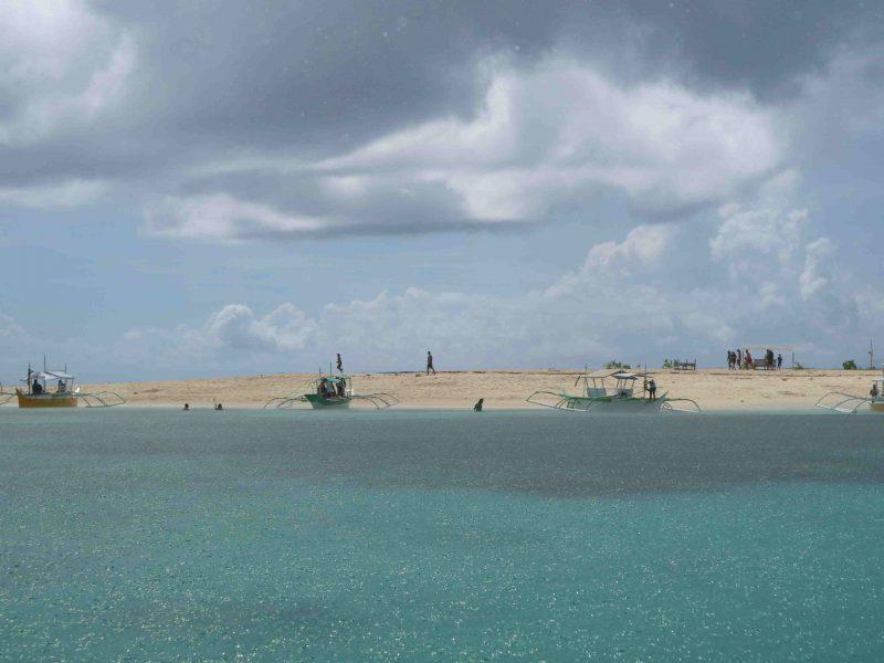 naked-island-siargao (1)