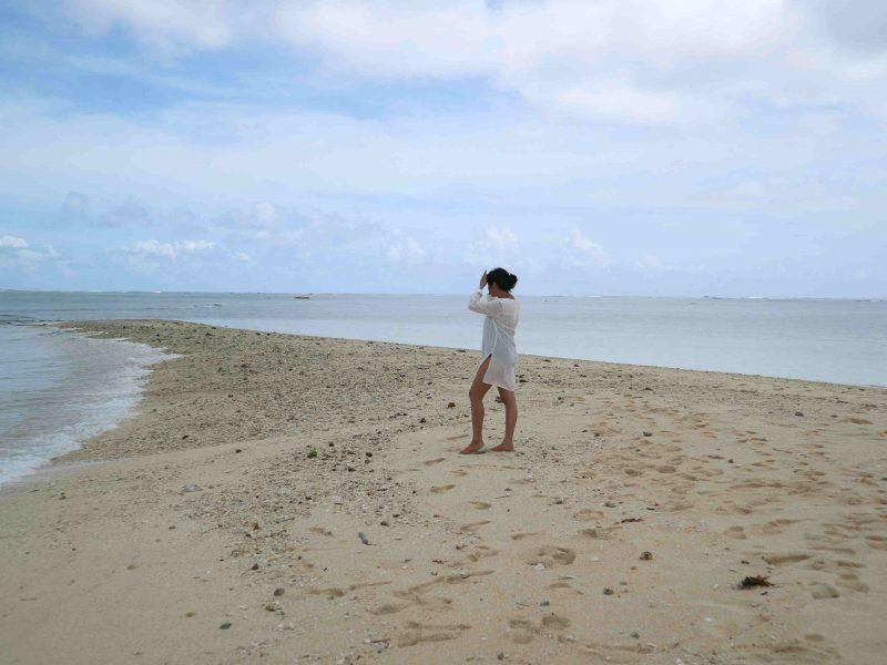 naked-island-siargao (2)