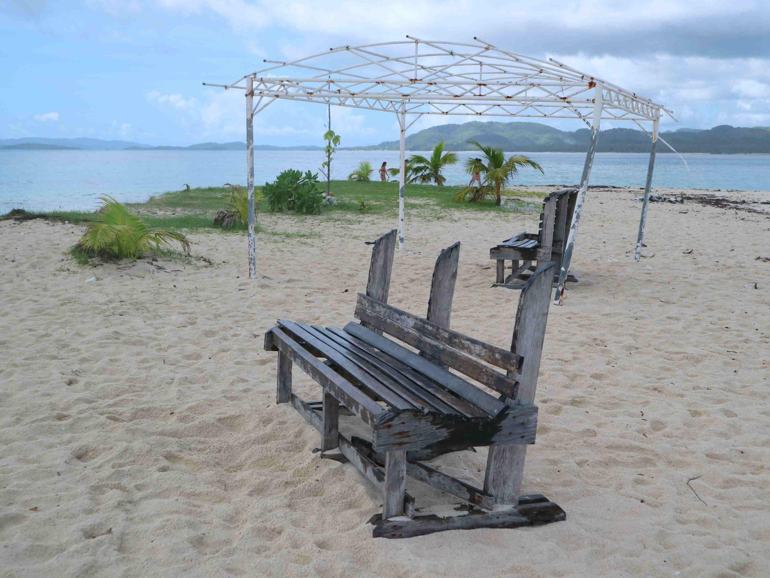 naked-island-siargao (3)
