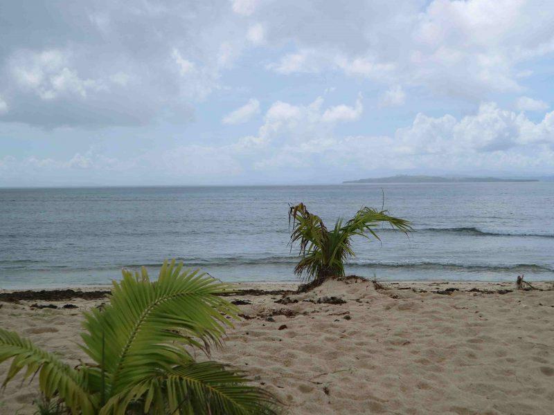 naked-island-siargao (4)