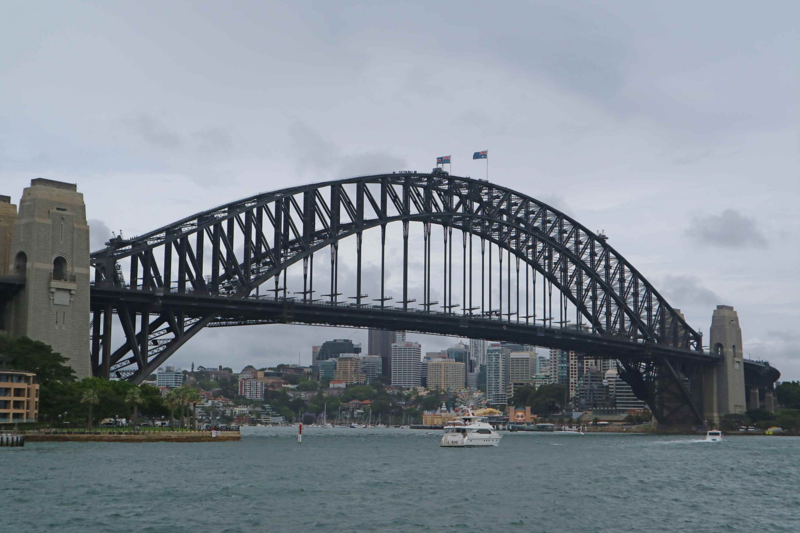 sydney-bridge