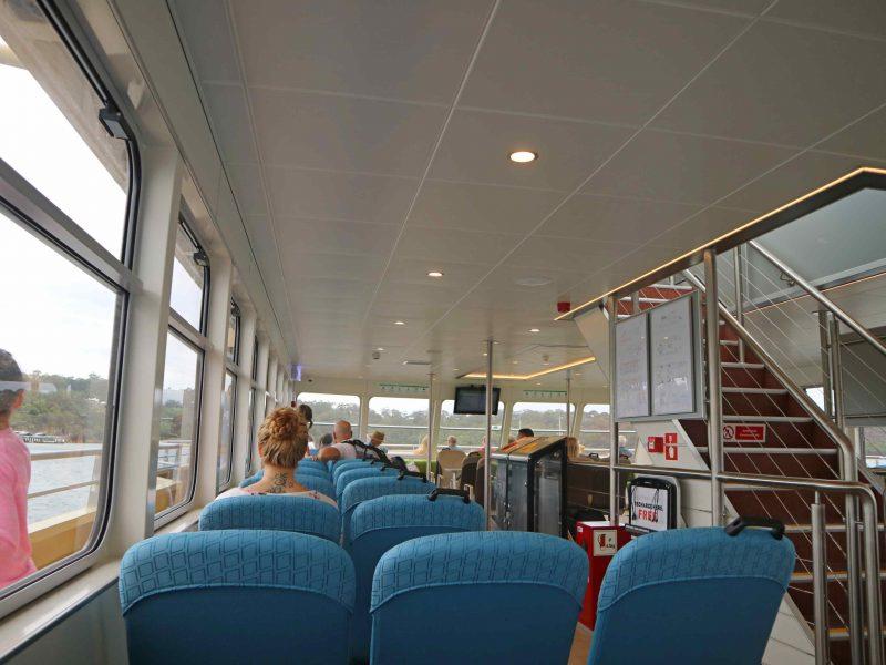 sydney-ferry2