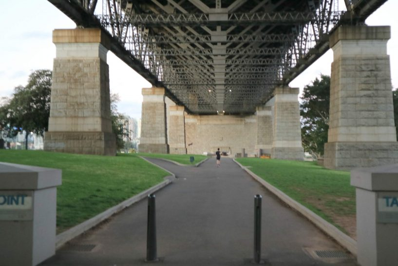 the-rocks-under-sydney-harbour-bridge