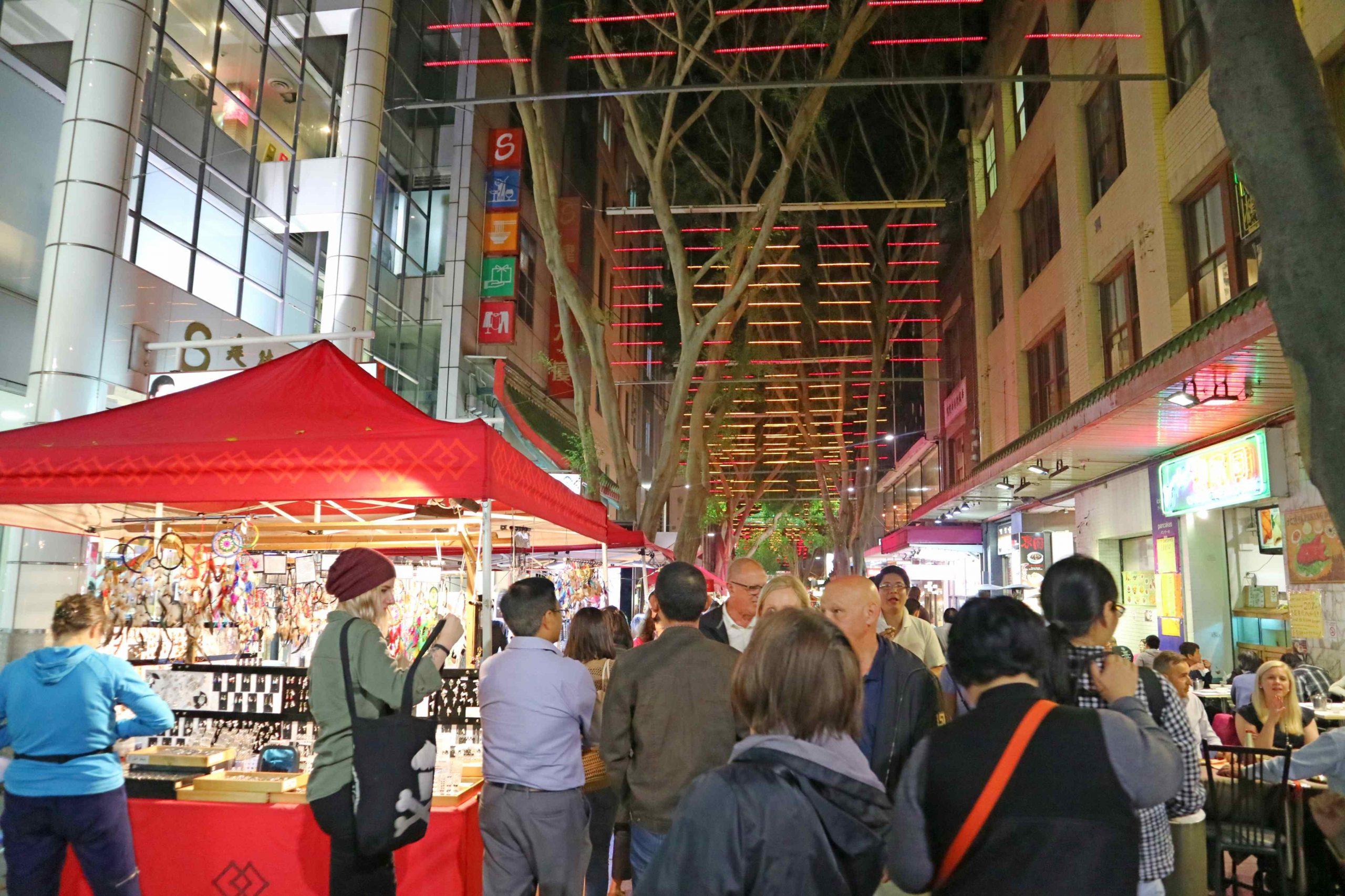 chinatown-sydney (3)