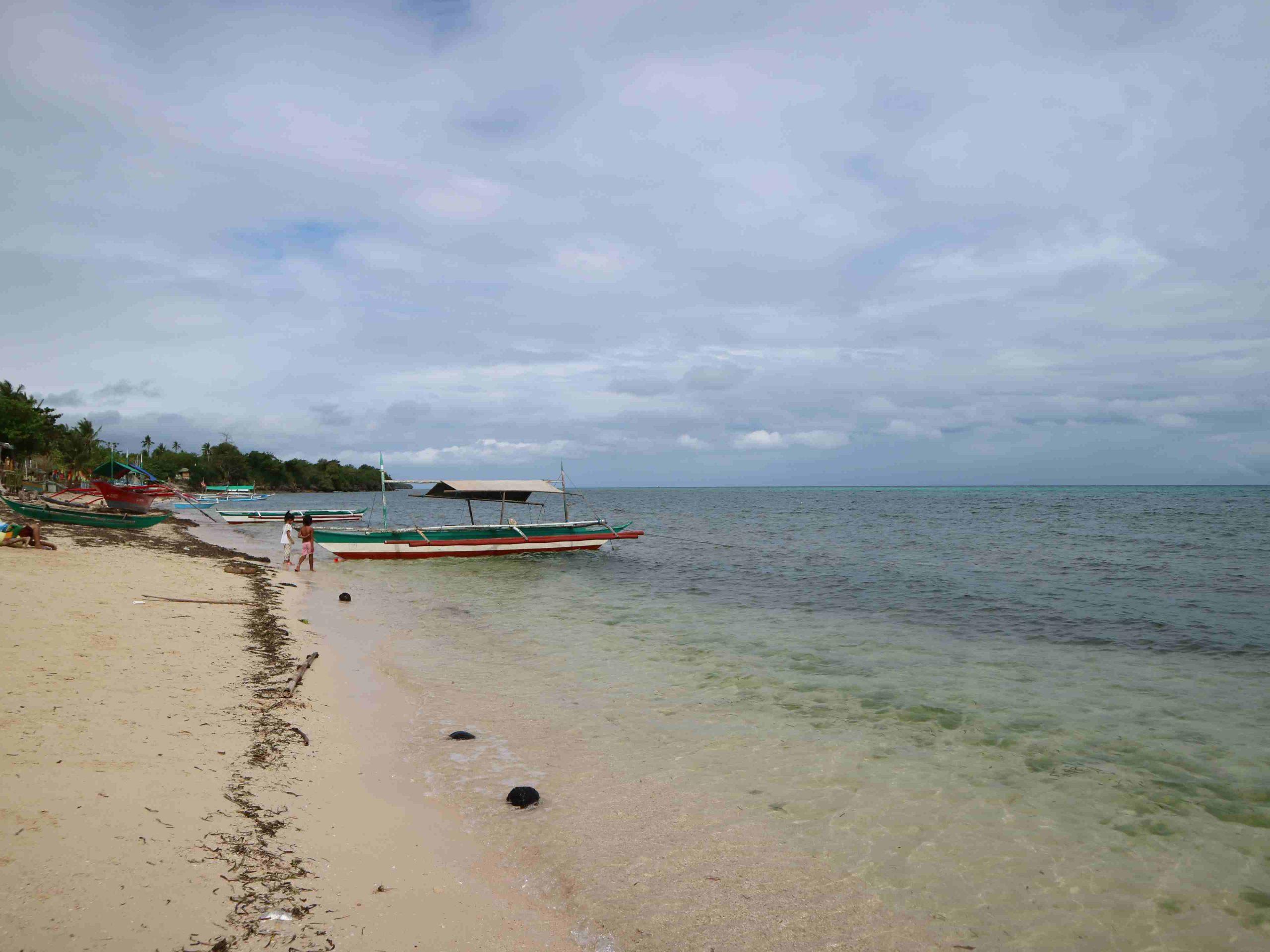 maniwaya-island (10)