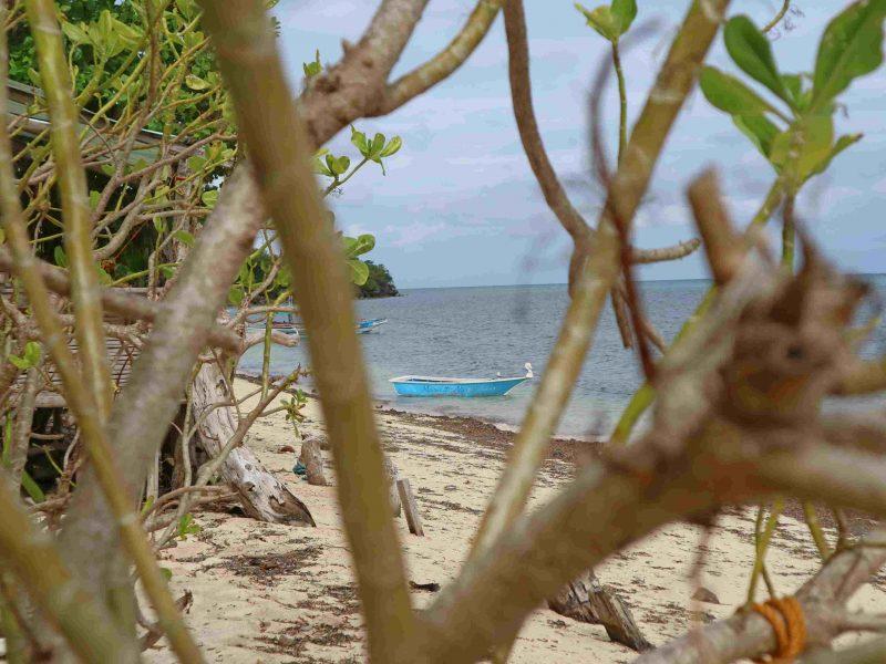 maniwaya-island (6)