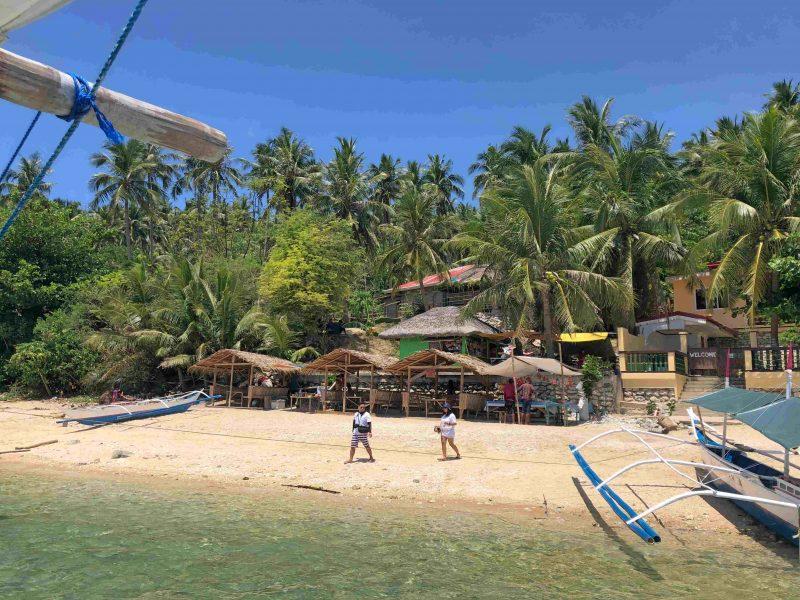 maniwaya-island (7)