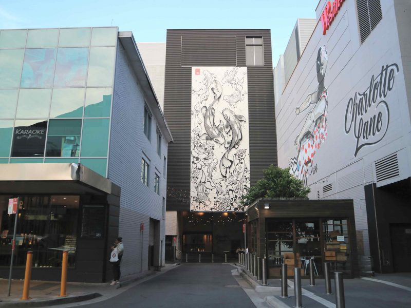 victoria-ave-chatswood-coffeehan (8)