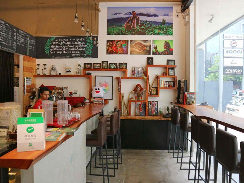 hineleban-cafe-makati (3)