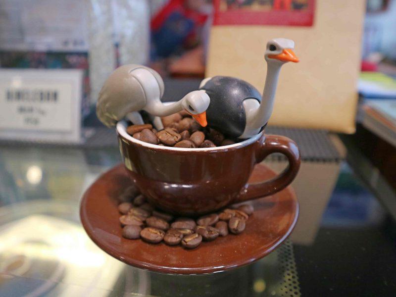 hineleban-cafe-makati (6)
