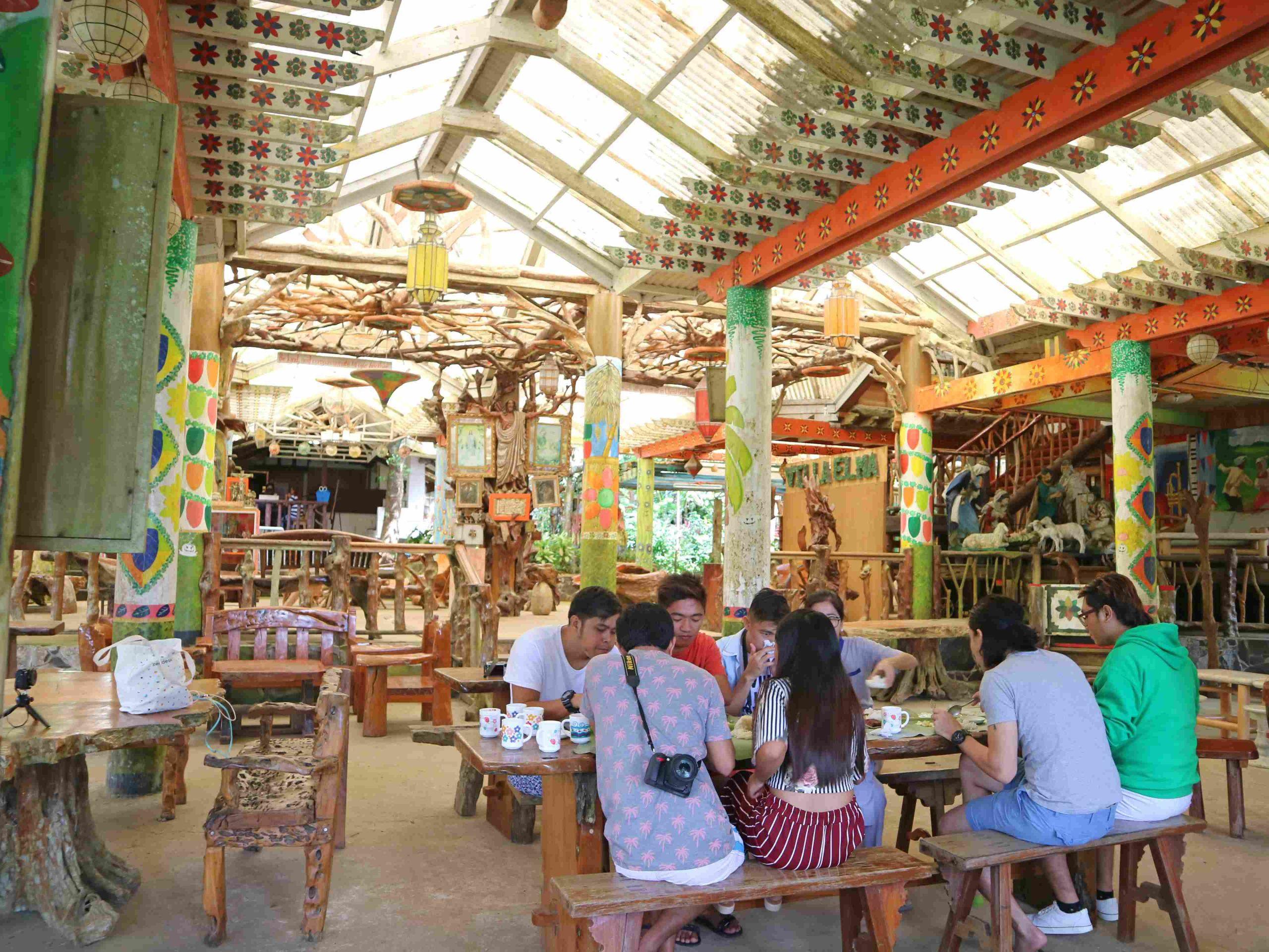 villa-elma-elsa-cafe-coffeehan (2)