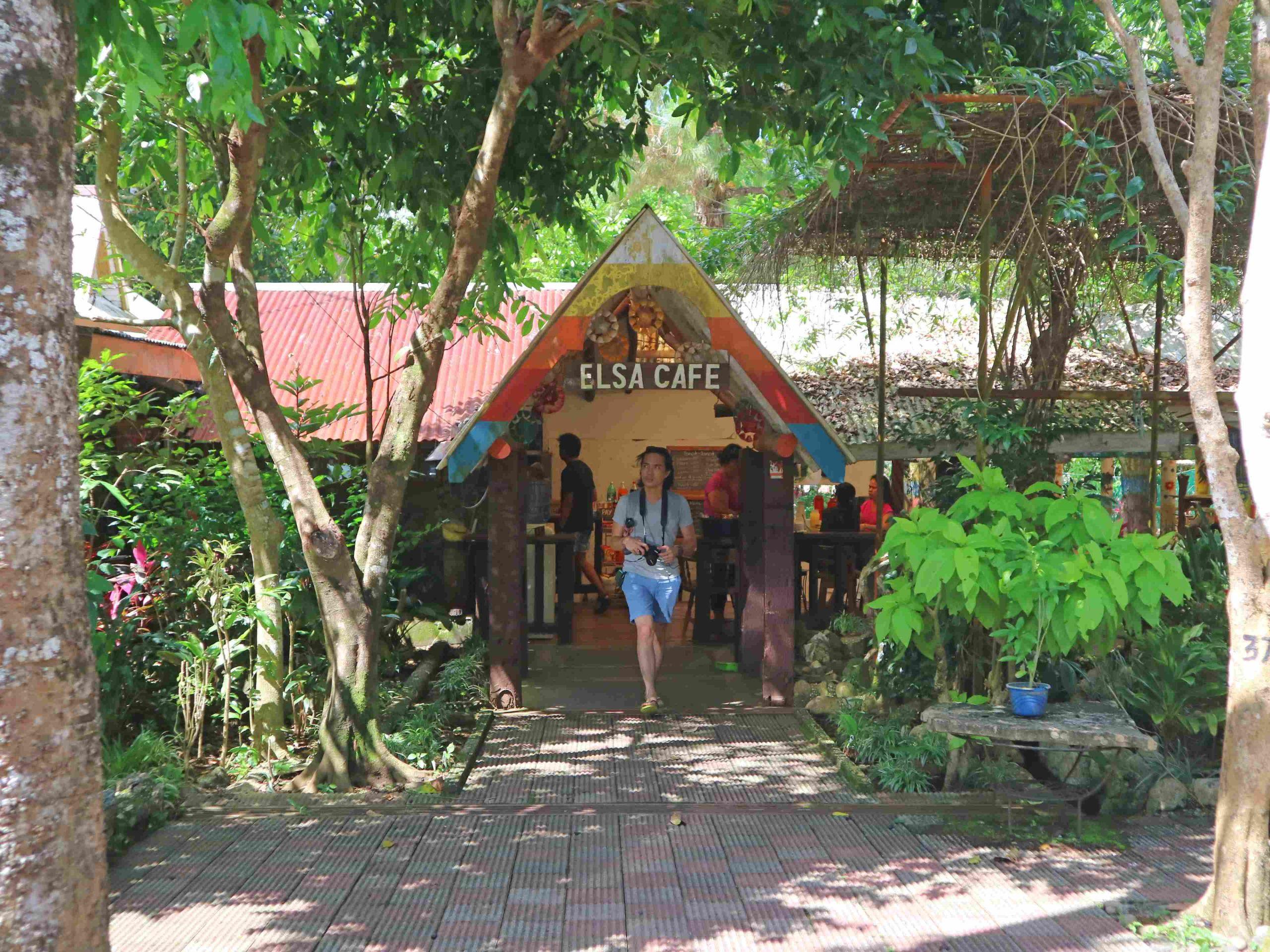 villa-elma-elsa-cafe-coffeehan (3)