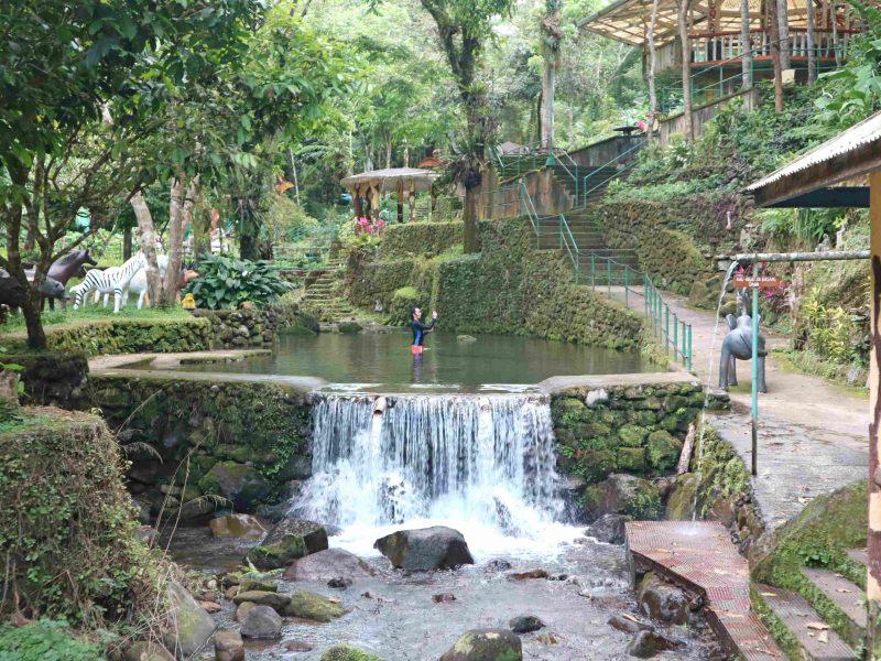 villa-elma-resort (2)