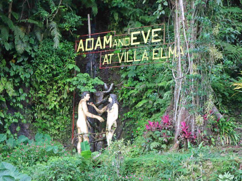 villa-elma-resort (3)