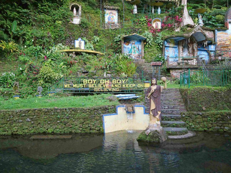 villa-elma-resort (4)