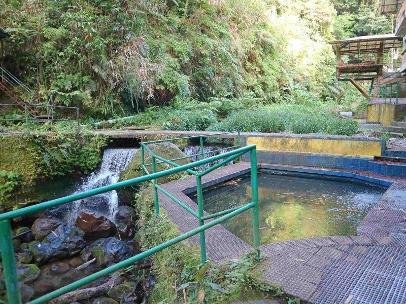 villa-elma-resort (7)
