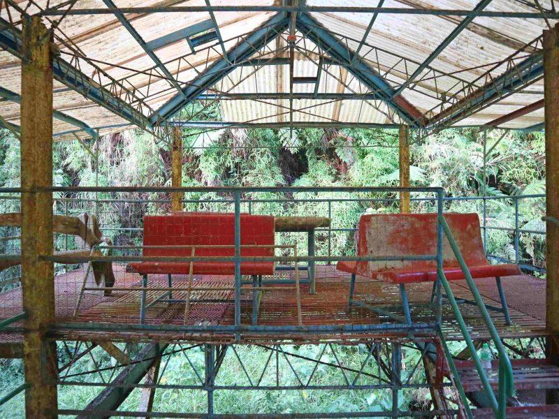 villa-elma-resort (8)