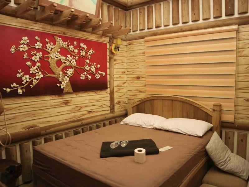 villa-elma-rooms-coffeehan (2)