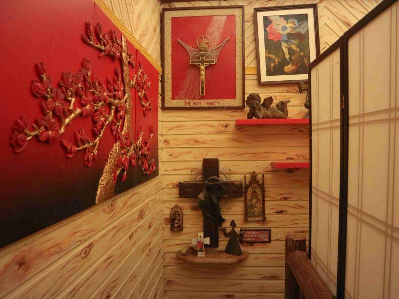 villa-elma-rooms-coffeehan (4)