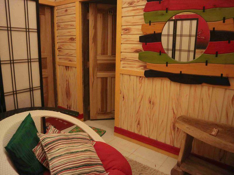 villa-elma-rooms-coffeehan (5)