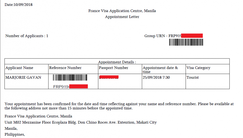 schengen-visa-application-appointment