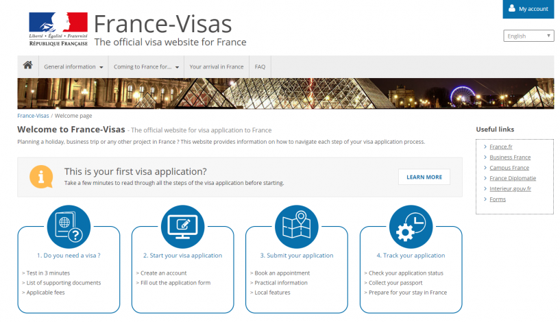 schengen-visa-application-frances-visas