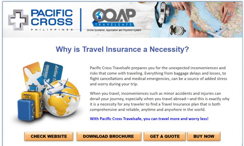 schengen-visa-application-travel-insurance