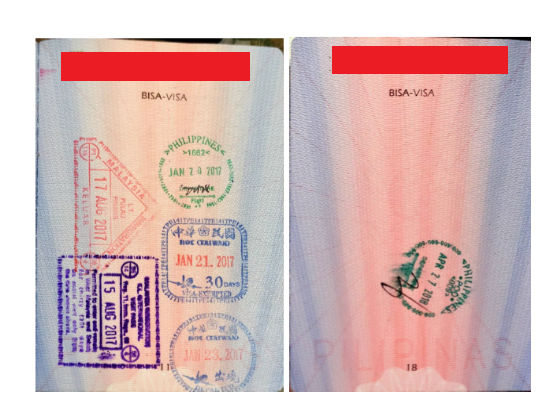 schengen-visa-application-travel-history