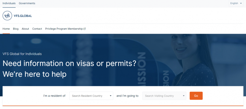 schengen-visa-application-vfs