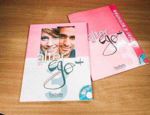 alliance-francaise-de-manille-b1-workbook